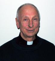Fr. ArtJune607