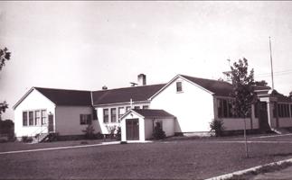 OldMortonSchool