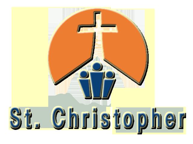 St. Christopher Catholic Church